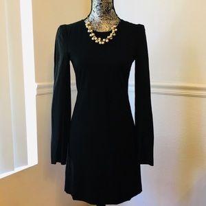 Theory shift dress